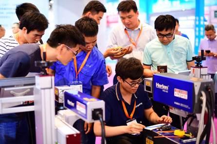 2019广州国际线缆展致力打造线缆业界盛会,携3+4亮点载誉而归