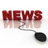 電子行業企業新聞