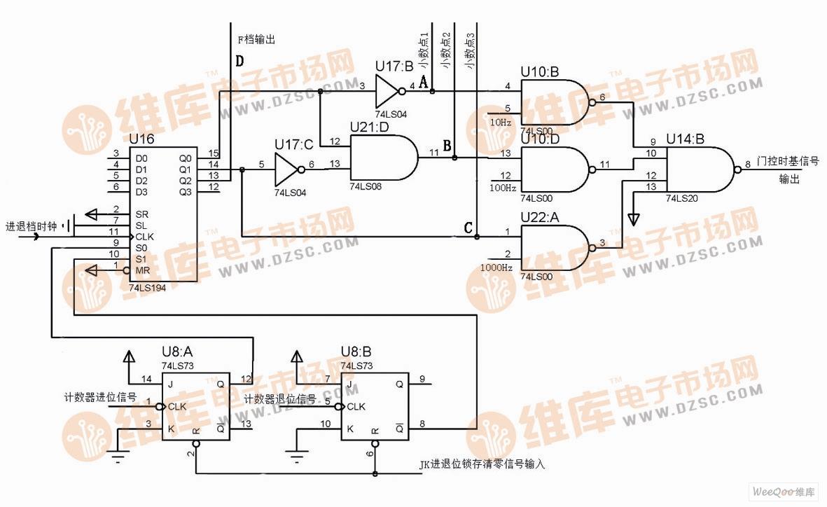 上一编sja1000接口电路图 下一编stk3048和stk6153的实用电路图 推荐