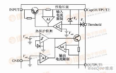vb409内部结构电路图_电源电路_电路图_114ic电子网